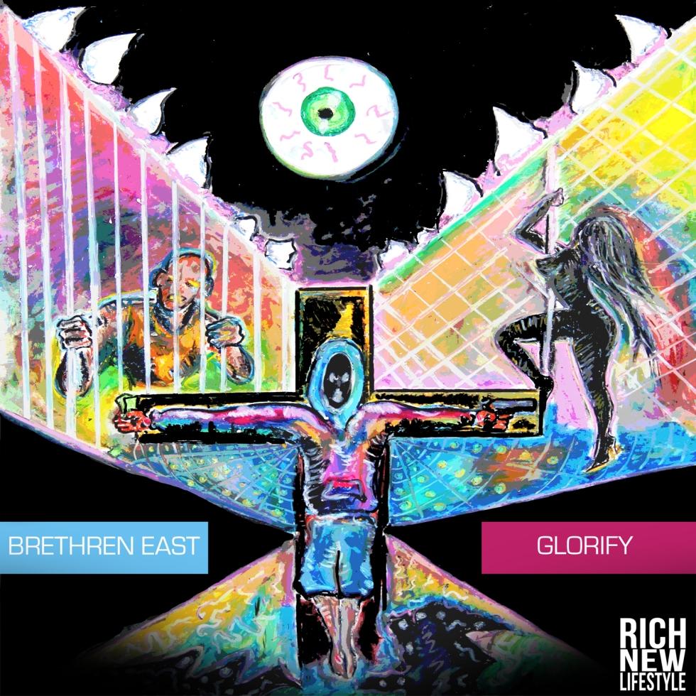 Brethren East - Glorify Graphix Reference 2 (1)